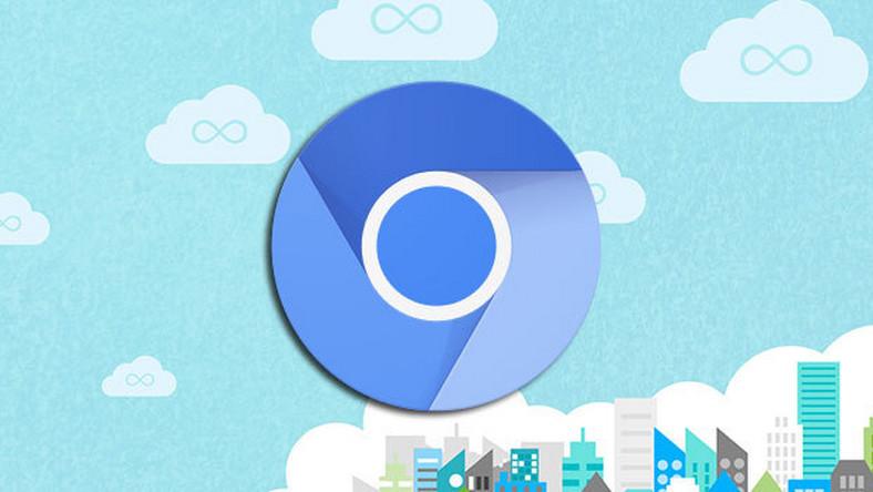 Google Chrome OS CloudReady  Poznaj lekki system operacyjny