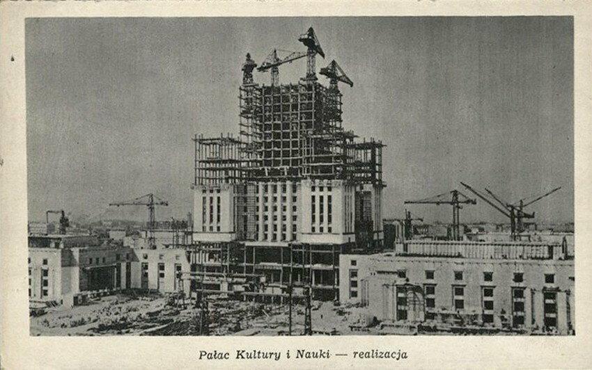 1953 r.