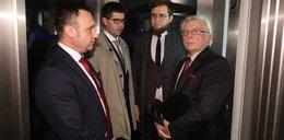 Młodzi lekarze do Radziwiłła: Ministrze, trzeba pieniędzy, a nie cudów!