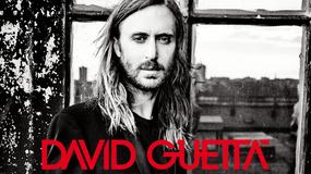 "Recenzja: DAVID GUETTA - ""Listen"""