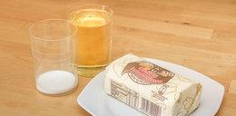 Warto jeść prawdziwe masło
