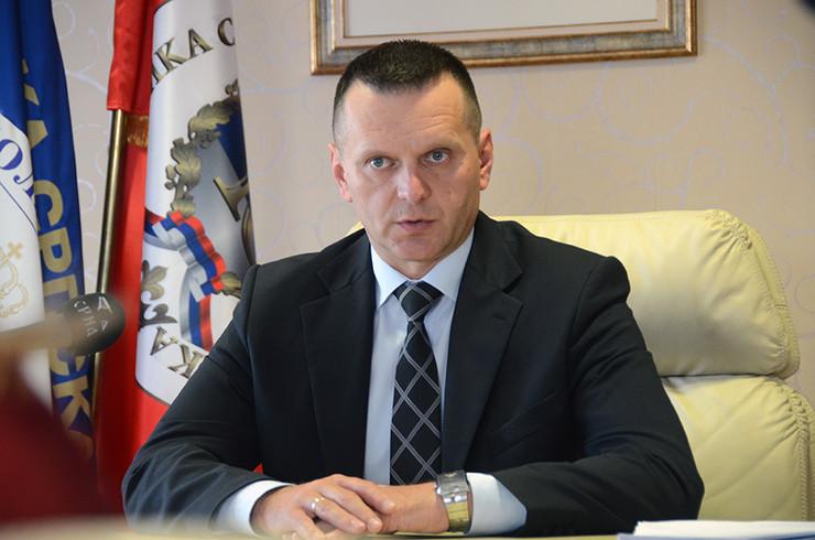 Dragan-Lukac-ministar-policije