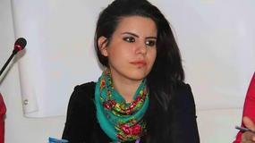 Artystka skazana na prawie trzy lata więzienia za obraz uderzający w turecki rząd