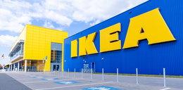 IKEA przystąpiła do programu szczepień! Punkty przed sklepami dla klientów