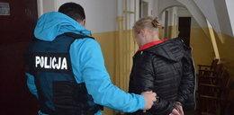 Zabawa w gwałt i tortury na 18-latku z Gdańska. Szokująca postawa Patrycji S.