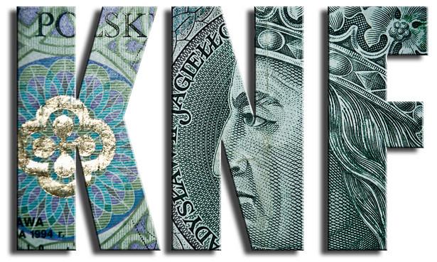 """Zarządca ma również wypracować koncepcję restrukturyzacji kasy lub opracować i uzgodnić z KNF program postępowania naprawczego, którego """"realizacja służyć będzie możliwie najbardziej efektywnemu zabezpieczeniu interesów członków spółdzielczej kasy"""" Mattz90 / Shutterstock.com"""