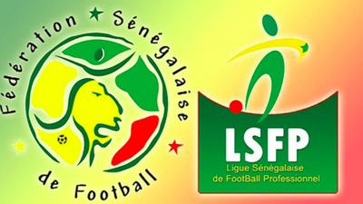 Finale coupe du Sénégal : Le public sera présent le 2 octobre