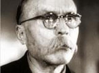 Ludzie niepodległości: Kazimierz Pużak, socjalista na dobre i na złe