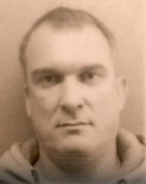 Vladimir Šaranović