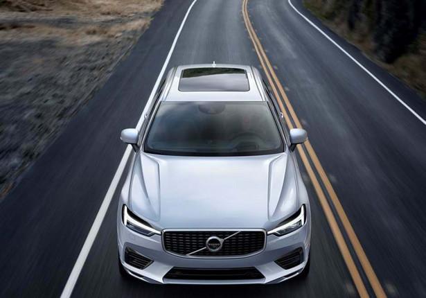 Volvo, którego siedziba znajduje się w szwedzkim Goteborgu, należy dziś do chińskiego miliardera Li Shufu, który w 2010 roku za 1,5 mld dol. odkupił markę od Forda.