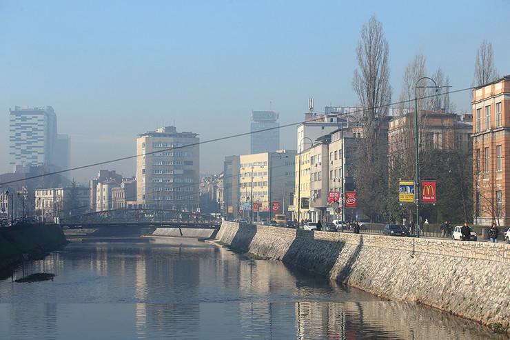 Sarajevo-03-foto-S-PASALIC