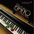"""Różni Wykonawcy - """"Piano Music Collection: Siła Miłości"""""""