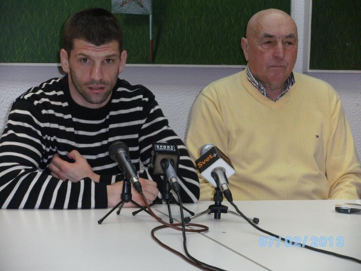 312071_nikola-sjekloca-i-miroslav-popovic