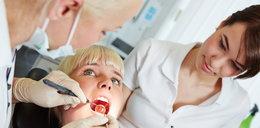 Jak dentyści oszukują pacjentów