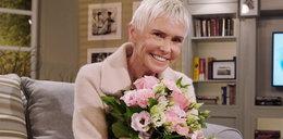 Ewa Błaszczyk kończy dziś 65 lat. Faktowi mówi: Emerytura? Nie wiem, co to jest!