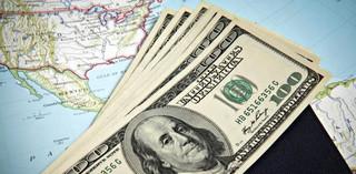 Jak ubezpieczyć wakacyjny wyjazd, aby nie zbankrutować po powrocie