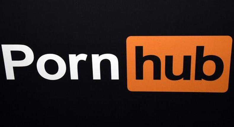 Pornhub announces packages for health workers fighting the spread of COVID-19