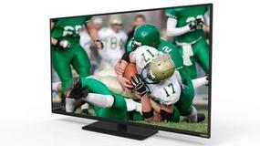 Vizio wycofuje z rynku ćwierć miliona telewizorów