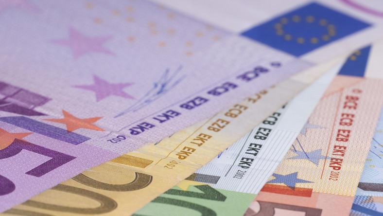 Euro już niedługo w Polsce
