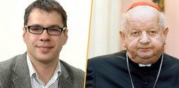 Karnowski o Dziwiszu: ważne są pytania o lata krakowskie