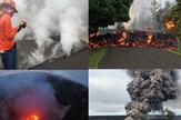 kombo havaji foto EPA