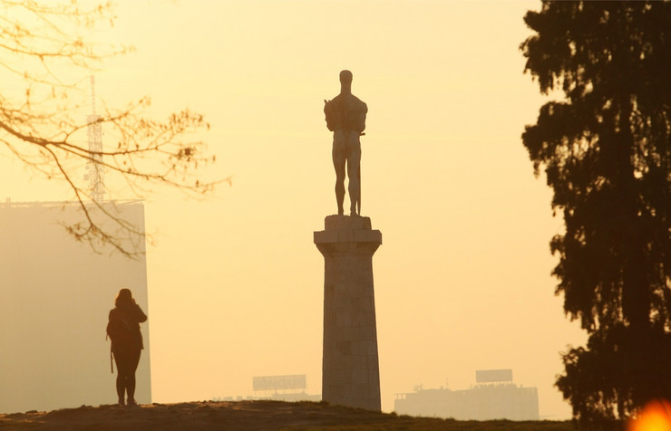 Beograd kalemegdan 01_RAS_foto vladimir zivojinovic