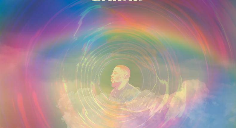 Shank - Rainbow Rhythm. (The Plug)