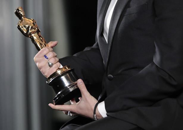 93 gala rozdania Oscarów