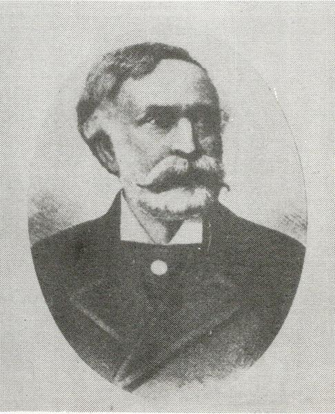 Władysław Kościelski