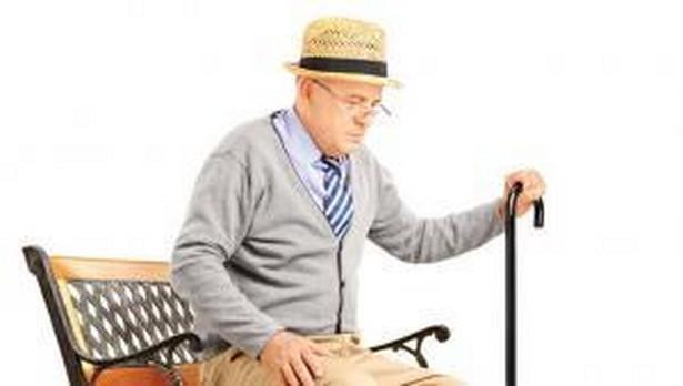 Długość życia a wiek emerytalny