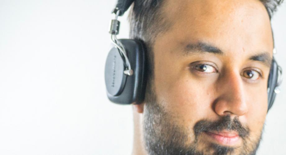 B&W P5 Wireless im Test – edle Kopfhörer mit Bluetooth aptX