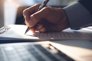 Po nabyciu statusu płatnika rejestracja dzieła niepotrzebna