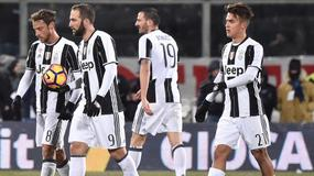 Gala z okazji nowego logo Juventusu Turyn
