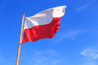Polska Walcząca to też symbol narodowy
