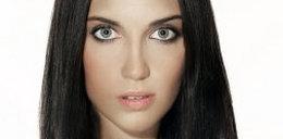 """Michalina z """"Top Model"""" na okładce francuskiego """"Elle"""""""