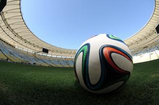 Igrzyska w Rio: Prawo sportowe dopinguje biznes