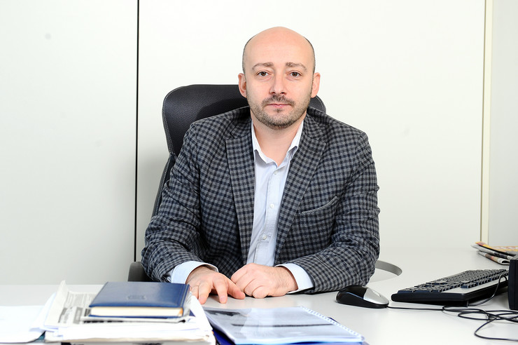 Vladimir Vuckovic_271214_Ras foto Goran Srdanov 008