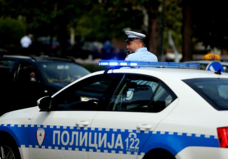 policija-ilustracija-RS 02-foto-S-Pasalic