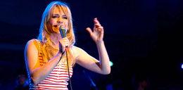 Mocne słowa brytyjskiej piosenkarki o ekranizacji książki Lipińskiej. Tego domaga się od Netfliksa