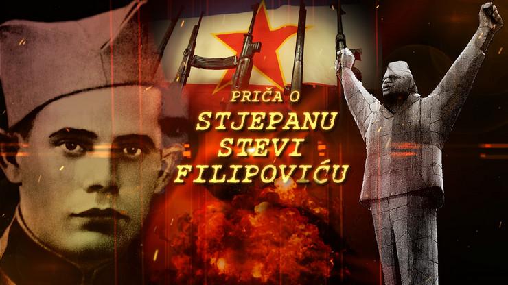 najava_stevan_filipovic_vesti_blic_safe