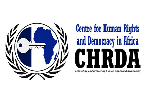 The Center for Human Rights and Democracy (CHRDA)