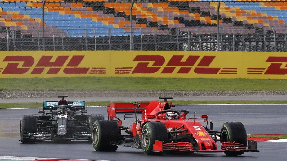 Grand Prix Turcji