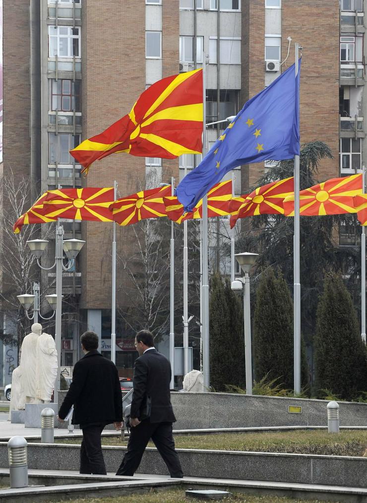225365_makedonija-skoplje-vlada-ap