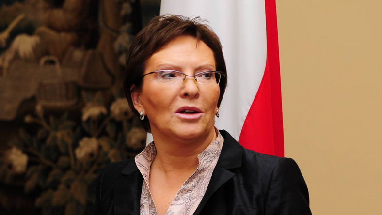 """""""Nie będę opowiadać o szczegółach"""" - odpowiada ówczesna minister zdrowia na zarzuty, że uczestniczyła w bezczeszczeniu zwłok ofiar katastrofy smoleńskiej"""