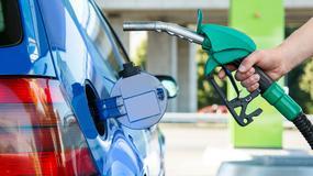 Jak zmniejszyć zużycie paliwa w 10 krokach?