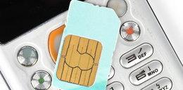 PiS kończy z telefonami na kartę?! Ogromne zmiany w przepisach