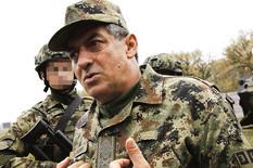 OTKRIVAMO Prištinski funkcioneri spremaju SPISAK META ako uđu u Interpol, prvi na listi za hapšenje - Diković