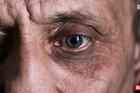 ZVER IZ RUSIJE Ovo je najgori SERIJSKI UBICA u poslednjih 100 godina, a njegovi zločini lede krv u žilama (VIDEO)