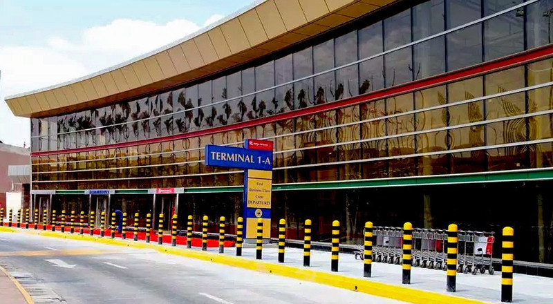 Gov't makes U-turn on quarantine for passengers arriving in Kenya from other countries