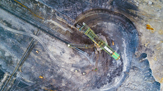 Jak toczą się negocjacje z Czechami dotyczące kopalni Turów? Lewica chce informacji